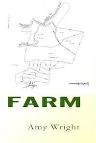 Farm jpeg small.jpeg