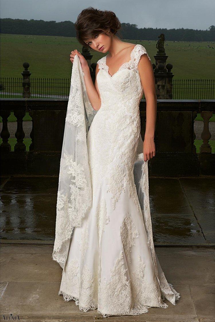 The boulevard sale room boulevard designer wedding dresses in alexia designs w385 ombrellifo Images