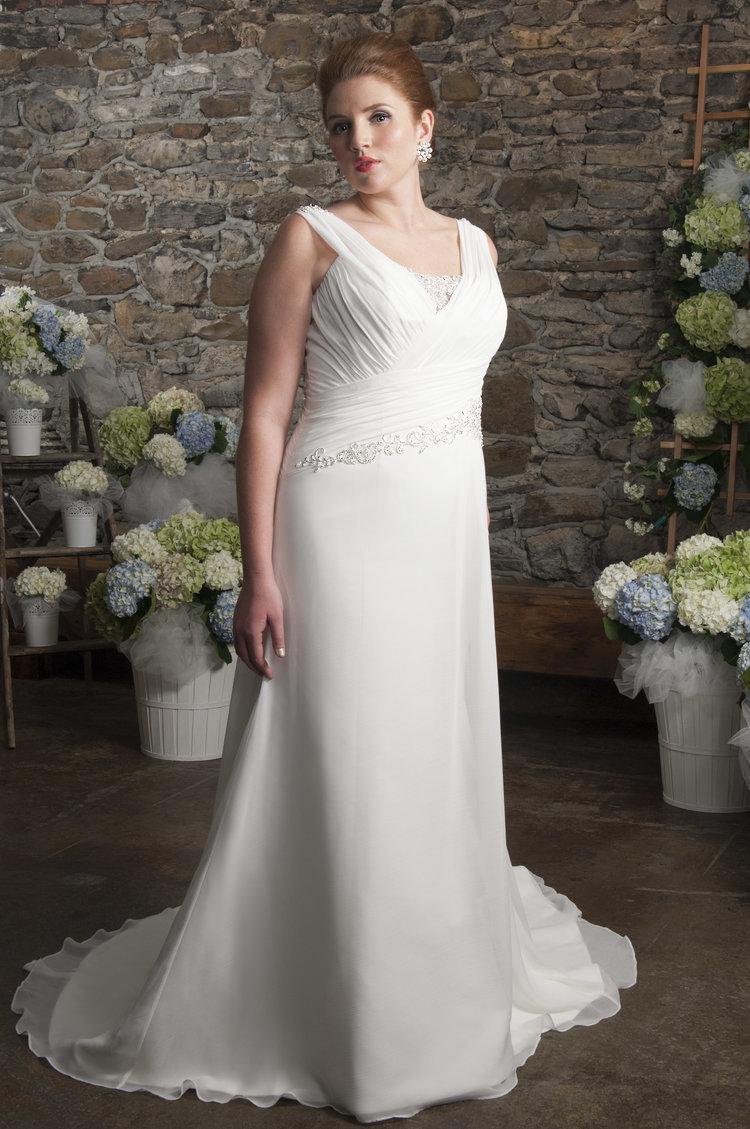 The boulevard sale room boulevard designer wedding dresses in c4223g ombrellifo Choice Image