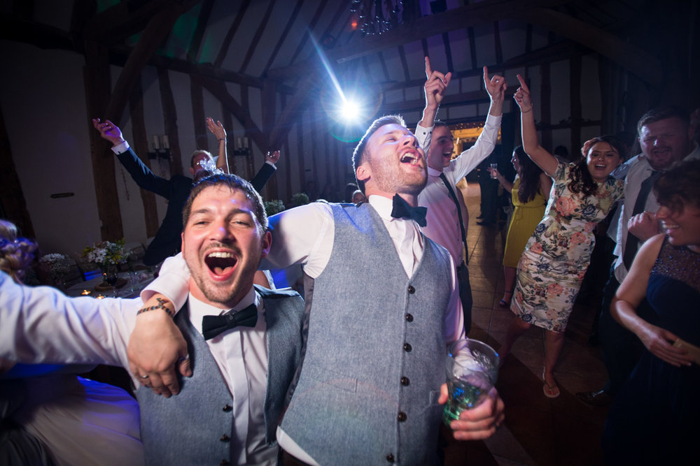 crabbs-barn-wedding-jess-phil-141.jpg