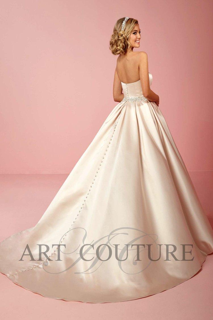Fantástico Wedding Dress Sale Essex Regalo - Ideas de Estilos de ...