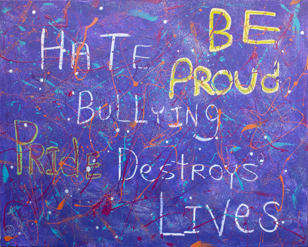 Be Proud #2_2018_48x60_Acrylic.jpg