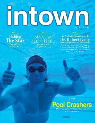 intown magazine.jpg