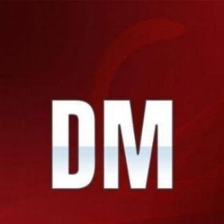 divine magazine logo.jpg