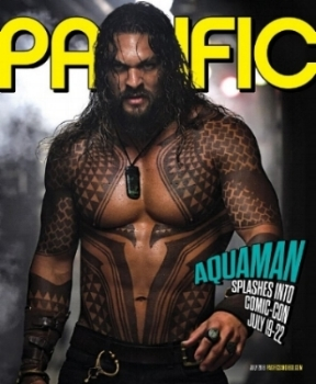 pacific mag cover.jpg