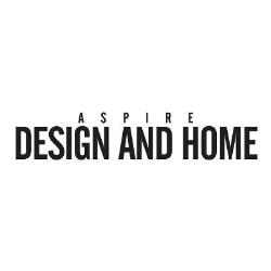 aspire logo.jpg