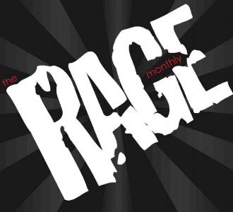 rage magazine logo.jpg