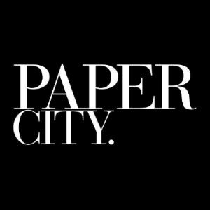 paper city logo.jpg