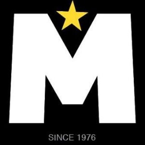 montrose star logo.jpg
