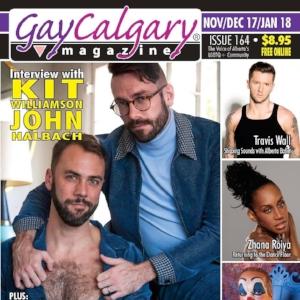 gay calgary mag cover.jpg