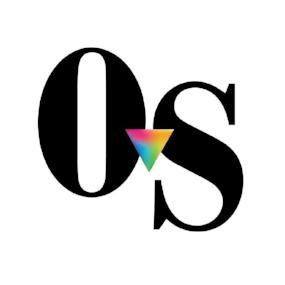outsmart logo.jpg
