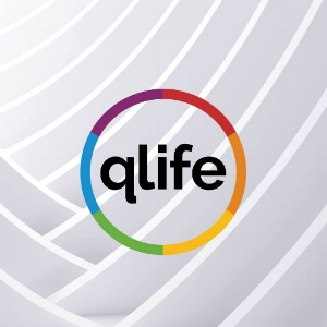 q life logo.jpg