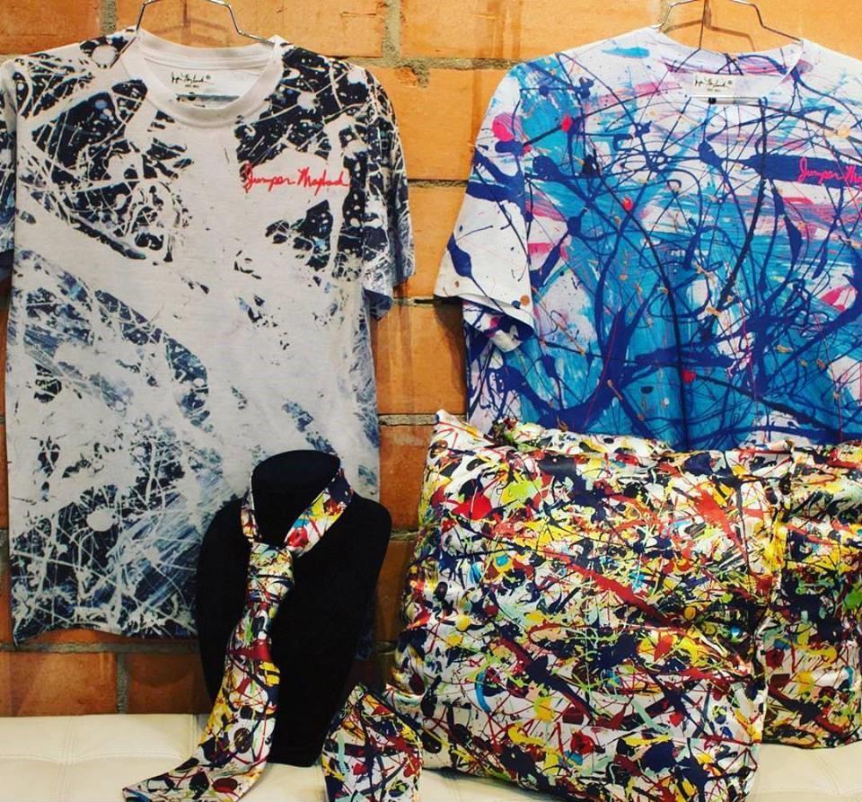merchandise grouping.jpg