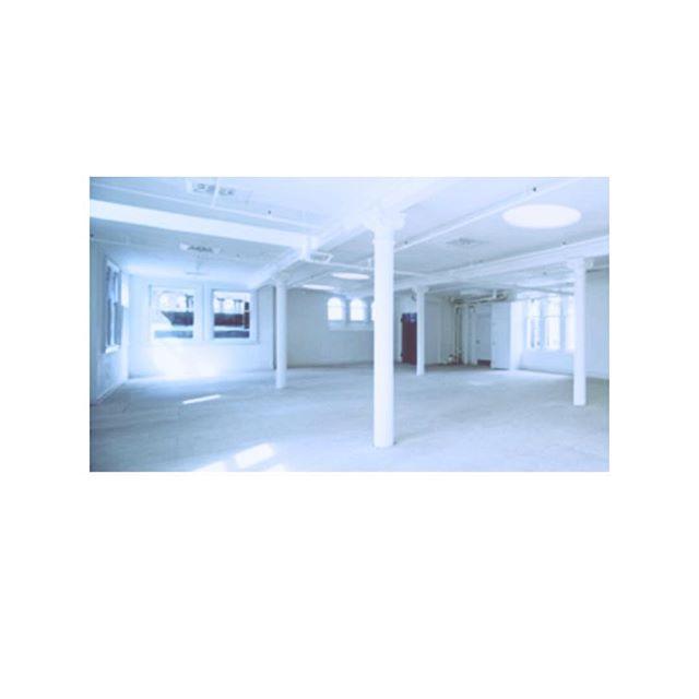 Venue -check ✔️ #sauntandsinner #flux #collection #launch #venue #glasgow #fashion #collaboration #Vincentwolf #scottishfashion #whatsnext #whatsnew #whosnext #fbloggers #event #fashionpr #bbr #saunt #sinner #fashiontechnology #vr