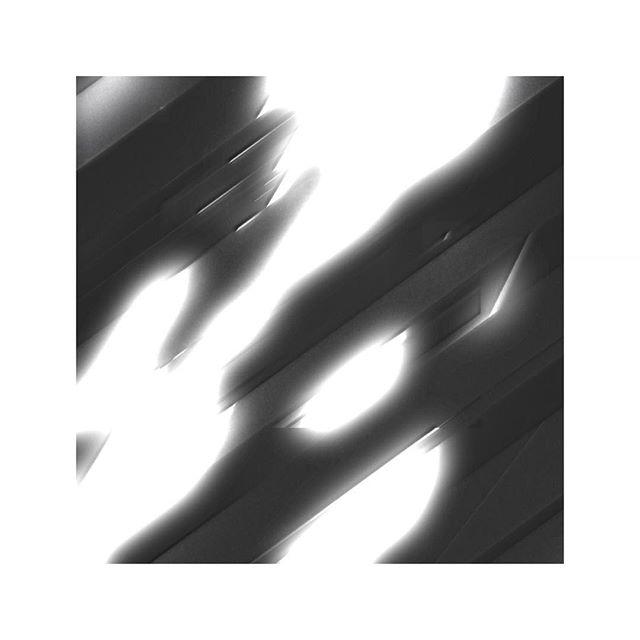 #sauntandsinner #ss16 #flux #fridayflux #collection #collaboration #saunt #sinner #fashion #moodboard #fashiontechnology #presentation #virtual #reality #virtualreality #vr #digital #digitalprint #ombre #shadows #movingimage #lights #lightplay #lightodark #scottishfashion #glasgow #fbloggers #fashionpr **image by #Vincentwolf **