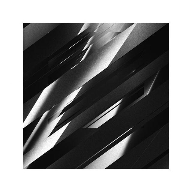 Flux Friday ////\\\\//// #sauntandsinner #ss16 #flux #fridayflux #collection #collaboration #saunt #sinner #fashion #moodboard #fashiontechnology #presentation #virtual #reality #virtualreality #vr #digital #digitalprint #ombre #shadows #movingimage #lights #lightplay #lightodark #scottishfashion #glasgow #fbloggers #fashionpr **image by #Vincentwolf **