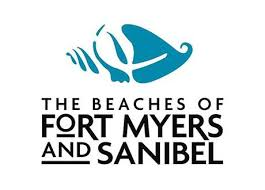 Beaches of Ft. Myers and Sanibel logo