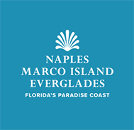 Naples Marco Island Visitors Bureau
