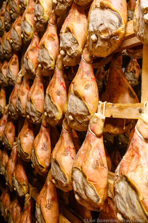Not For Vegans Or Equine Lovers Dining On Horse Meat In Italy - Emilia romagna an italian food lovers paradise