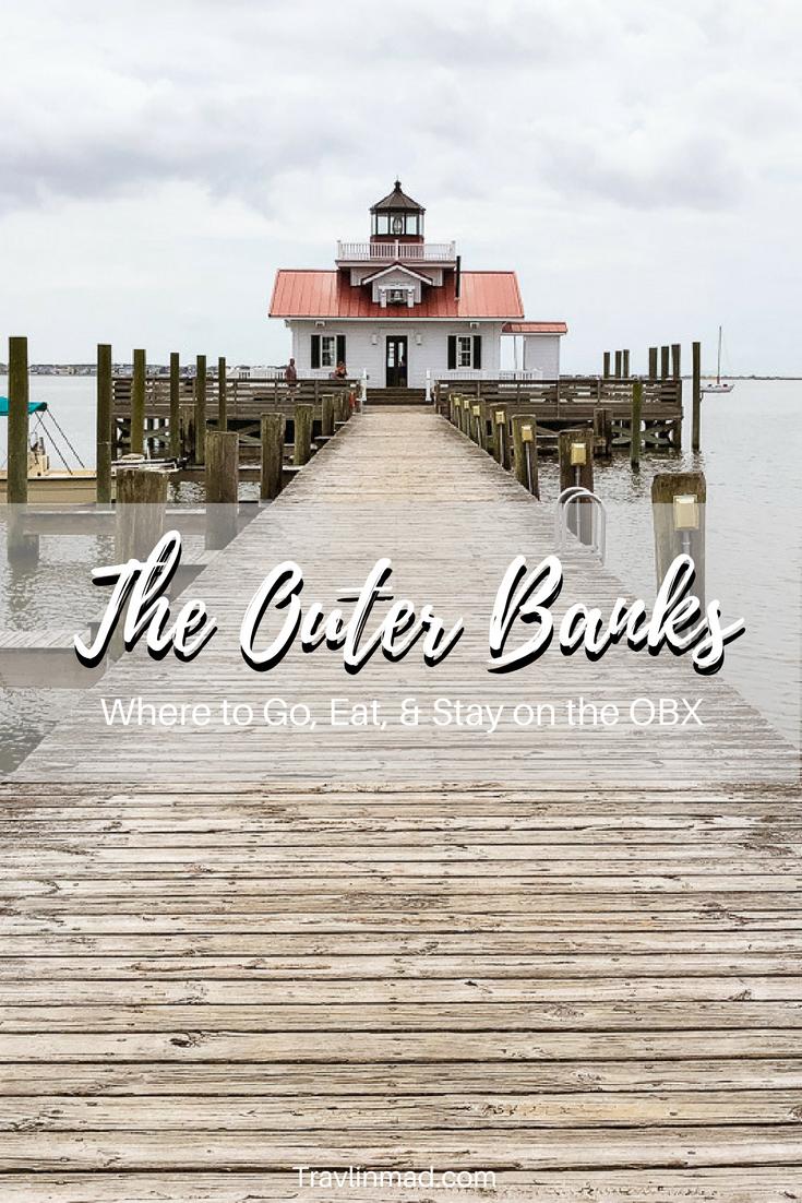 There are so many great things to do in the Outer Banks, NC for the whole family, #OuterBanks, #NorthCarolina #OBX