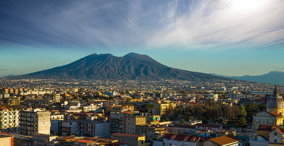 why we didn t like naples italy at first and you might not either