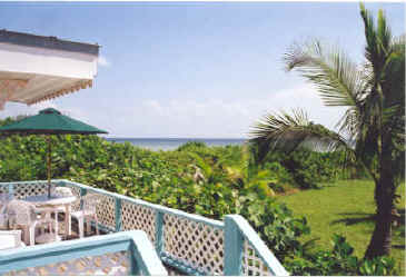 Gulf Breeze Cottages, Sanibel Island, Florida