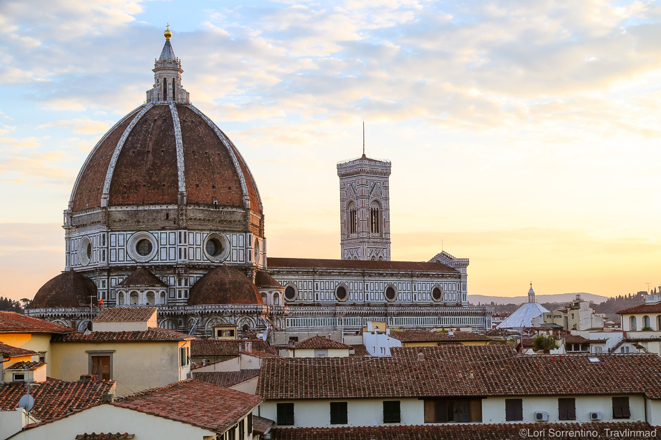 How Many Days in Florence? Itineraries For Both Day Trippers and Slow Travelers