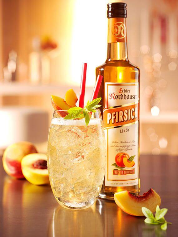 csm_en-rezepte-cocktails-fruechtige-happy-peach-570x760_fe45a6aa96.jpg