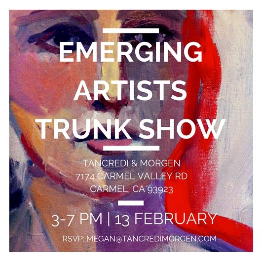 Emerging ArtistsTrunk Show (1).jpg