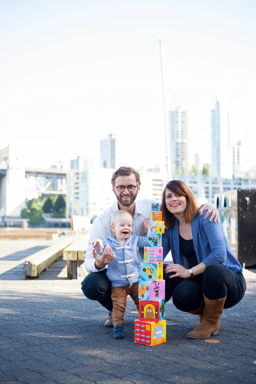 Dreier Family 2016038.jpg