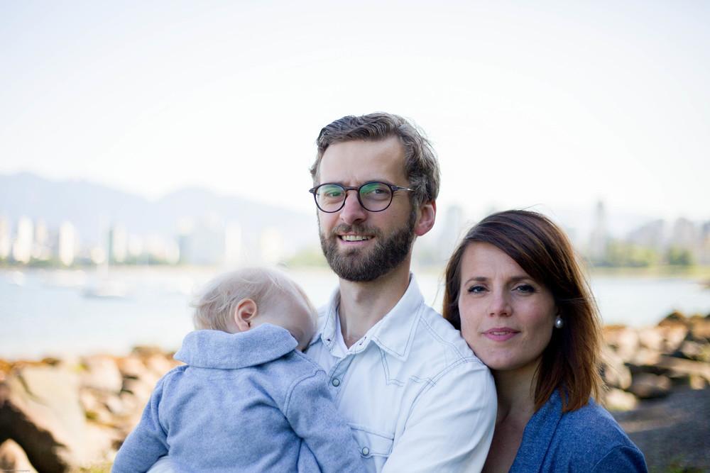 Dreier Family 2016146.jpg