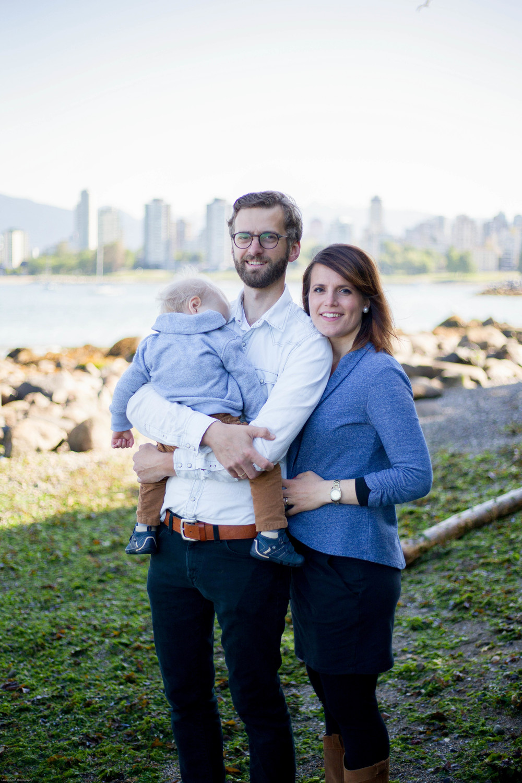 Dreier Family 2016148.jpg