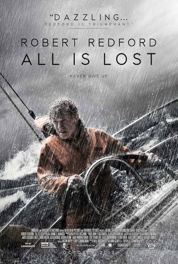 All Is Lost poster web ready sm.jpg