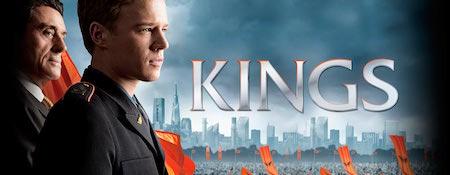 Kings-Poster Sm.jpg