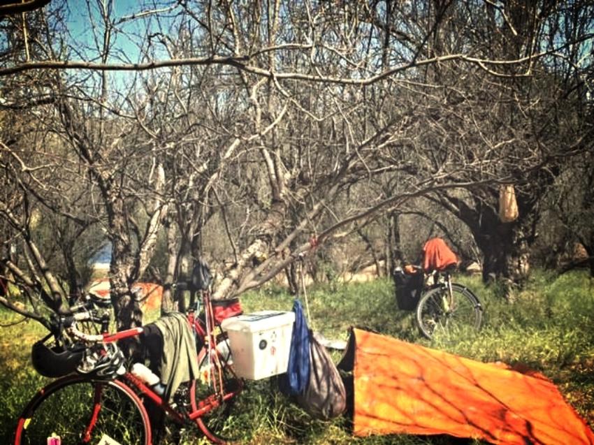 pc: Vanessa Cianci @ Landis Cyclery