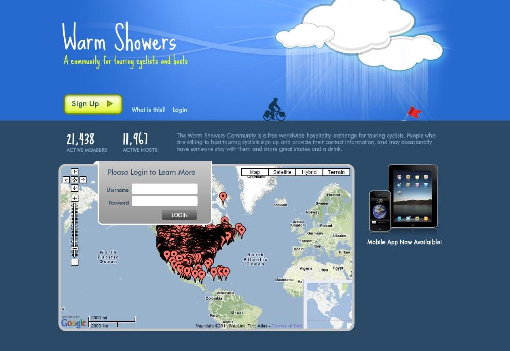 warmshowers-v1.jpg