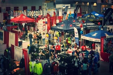 pc: perimeterbicycling.com
