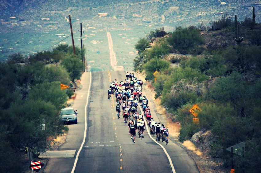 pc: syncariacycling.com       A Long Road Ahead to be in such a high gear…..