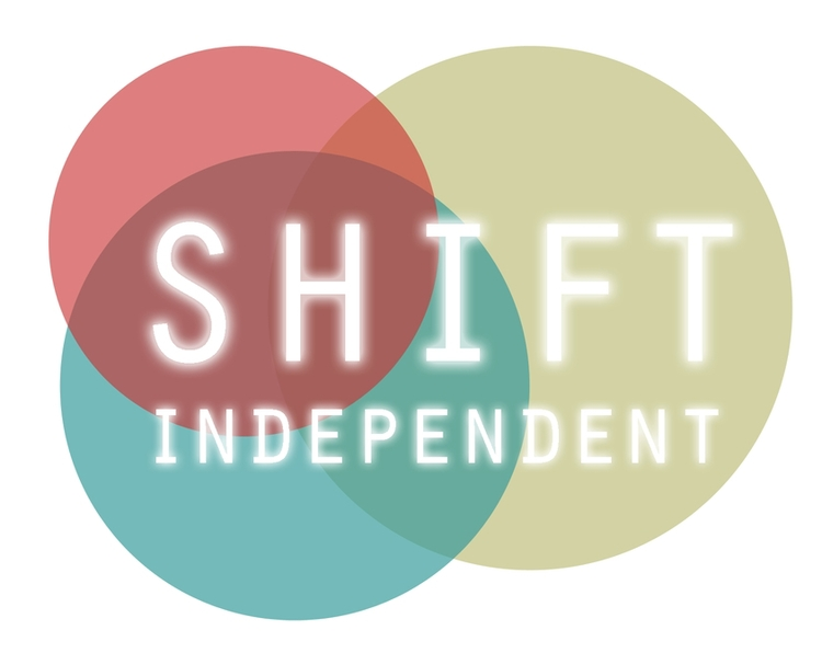Shift Independent