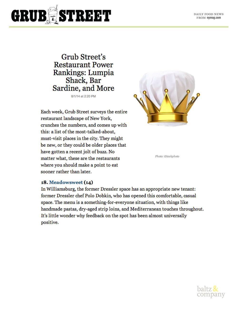 GrubStreet-7.jpg