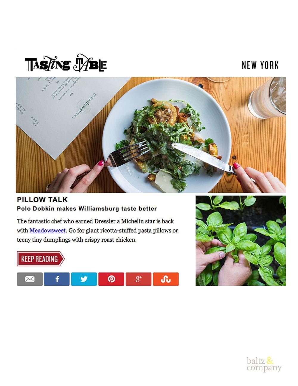 TastingTable-2.jpg