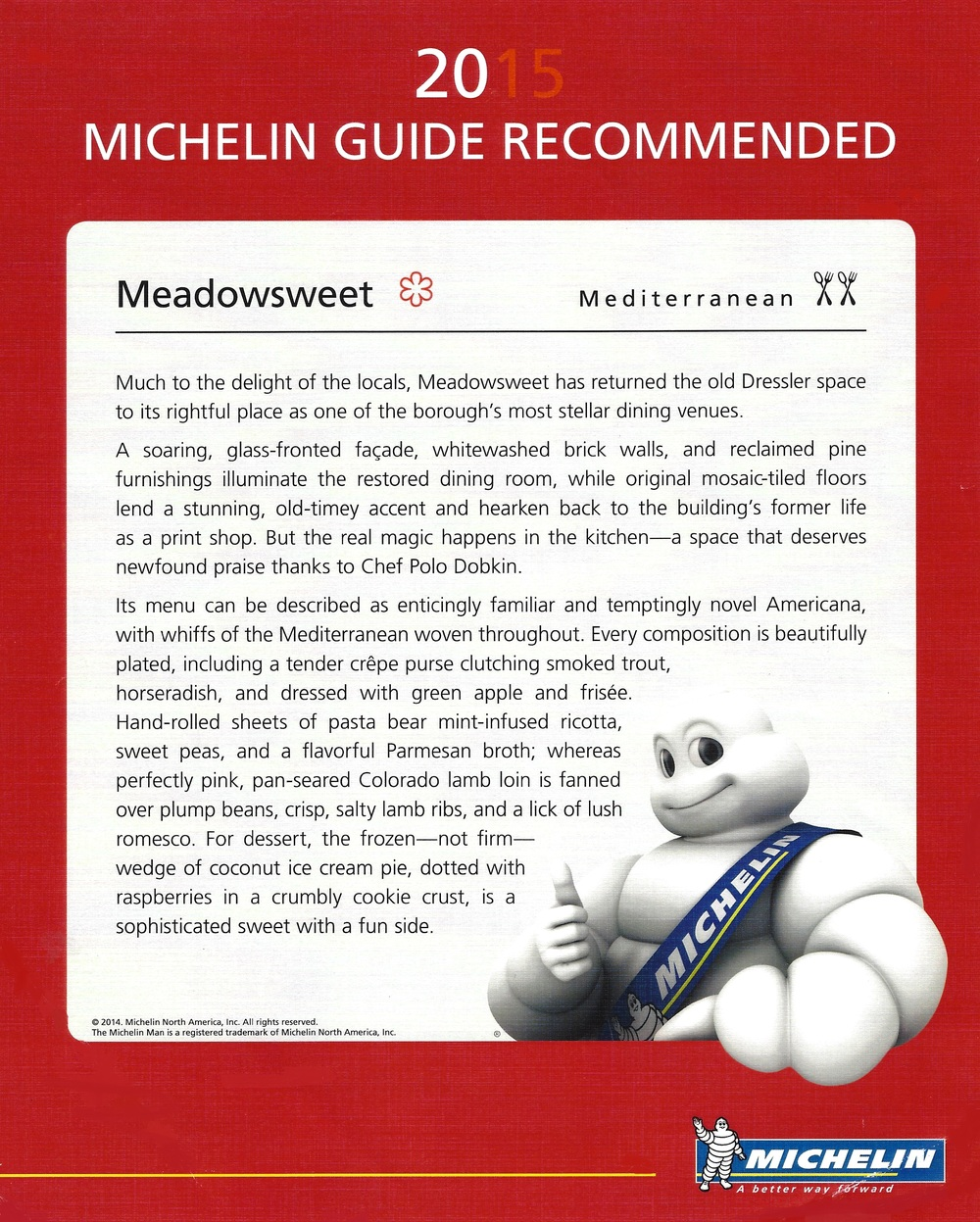 Michelin2015.jpg