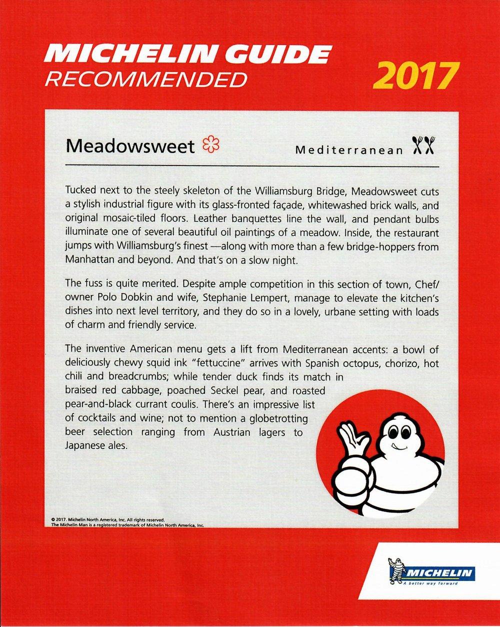 Michelin2017.jpg