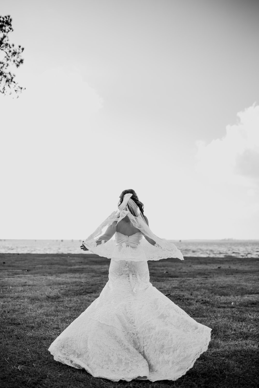 Bridal Fashion - Charleston, SC