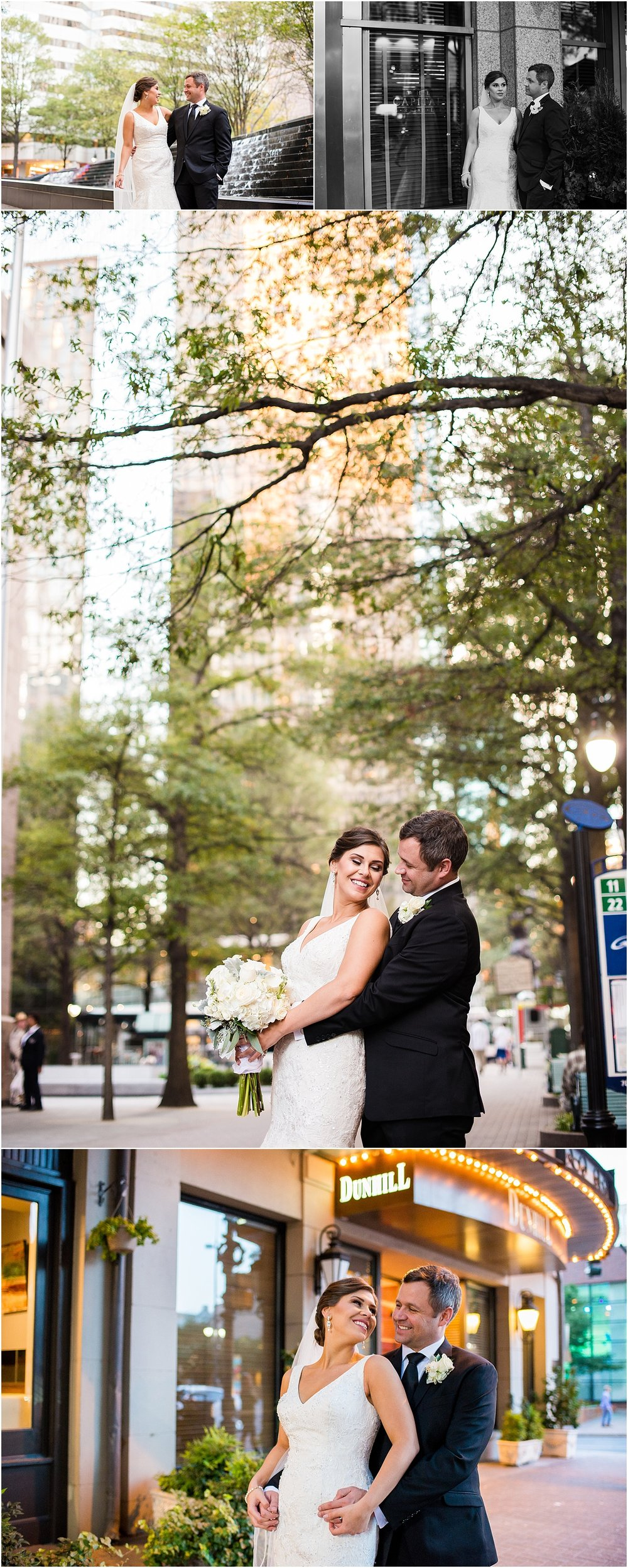 Bride_Groom_Photos_Winter_Urban_Golden_Hour_Charlotte_North_Carolina