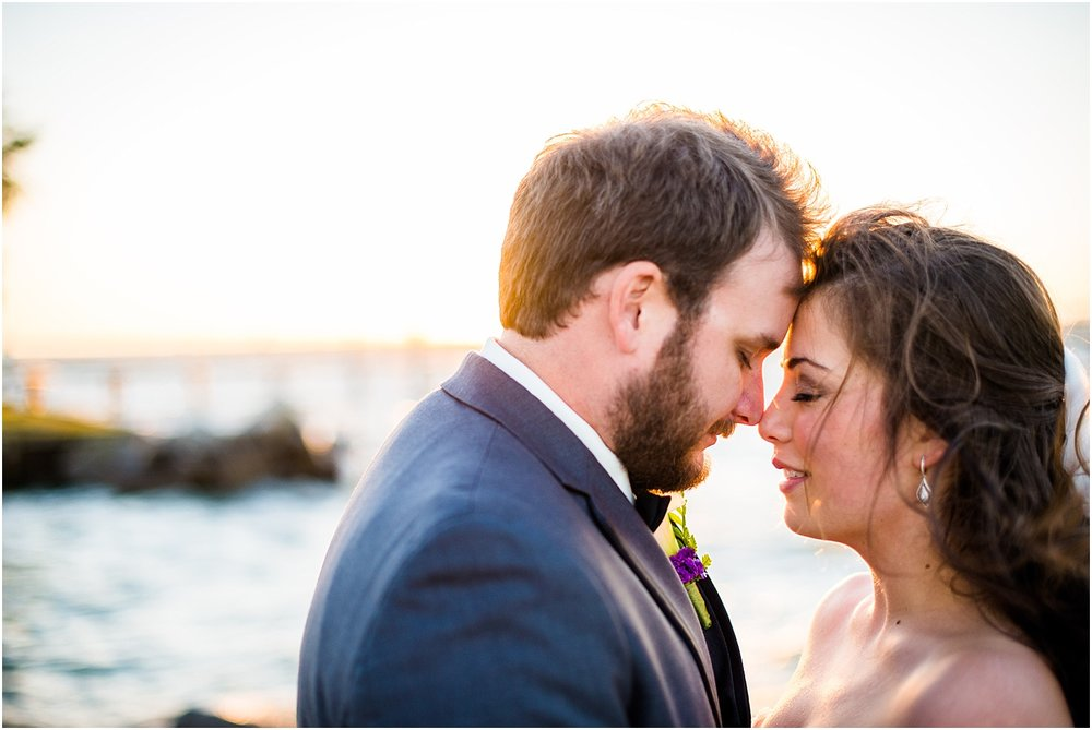 Charleston_South_Carolina_Lakeside_Destination_Winter_Wedding_Pinopolis