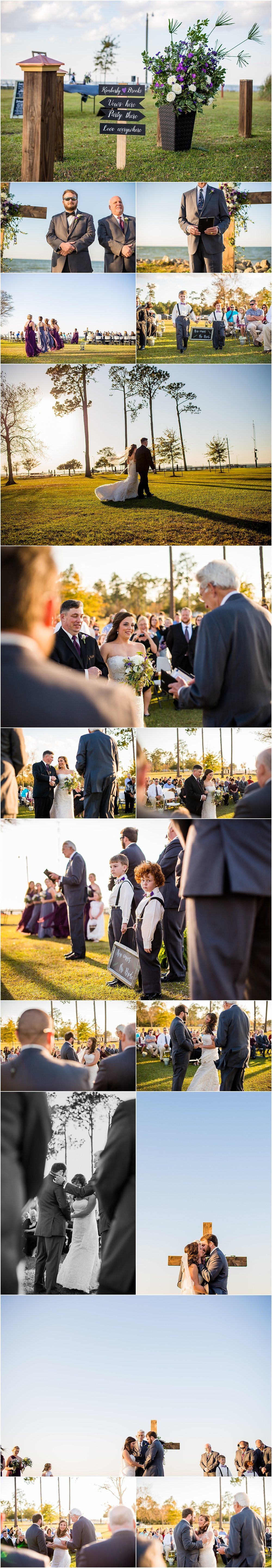 Lakeside_Golden_Hour_Wedding_Charleston_South_Carolina