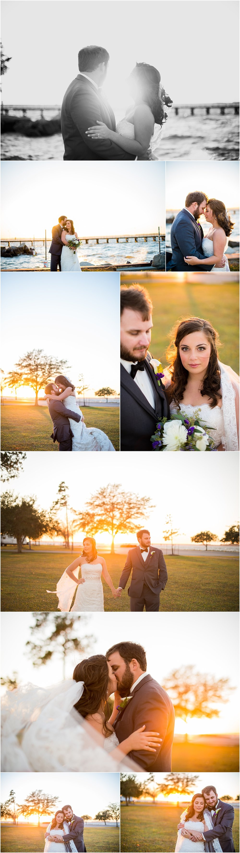 Golden_Hour_Bride_Groom_Winter_Windy_Wedding_Portraits_Charleston_South_Carolina