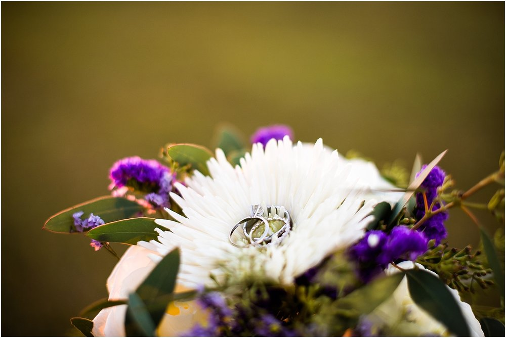 Golden_Hour_Sunset_Ring_Shots_Winter_Destination_Wedding_South_Carolina