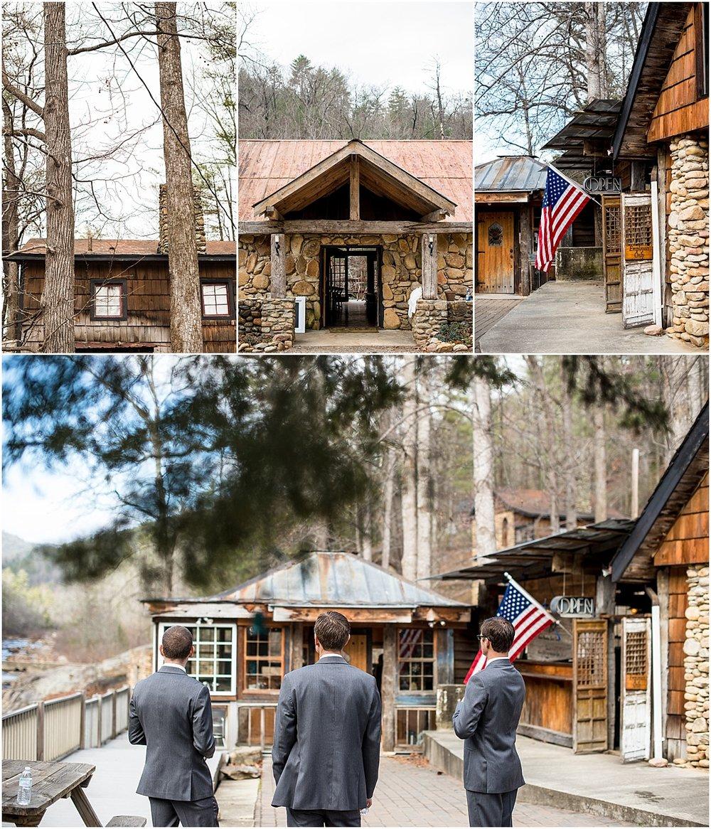 Brown-Mountain-Beach-Resort-Destination-Winter-Wedding-in-Asheville-North-Carolina